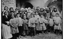 wpid-armenian-genocide004-1000x600.jpg