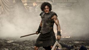 il flagello di Roma