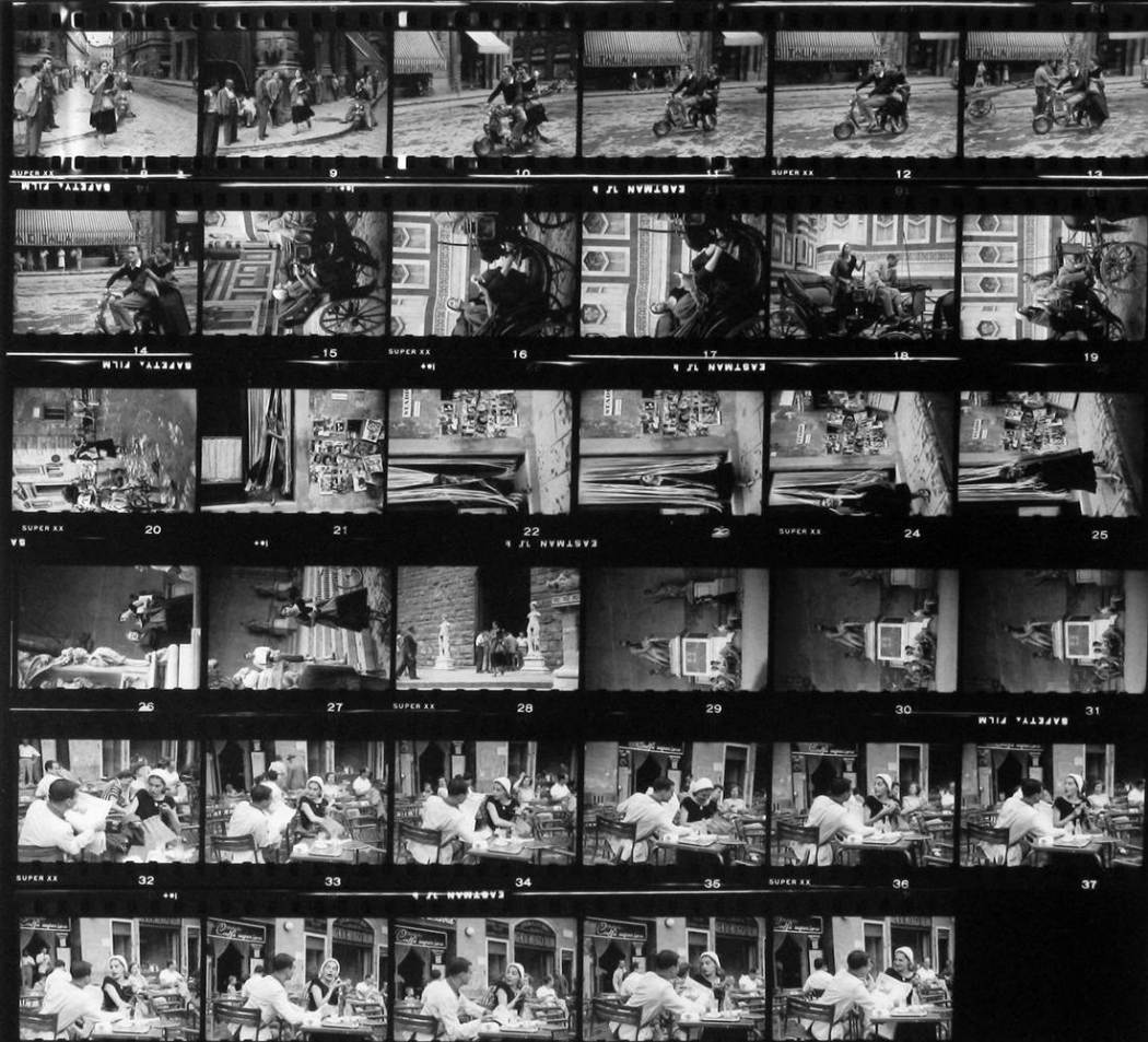 ruth-orkin-american-girl-in-italy-contact-sheets